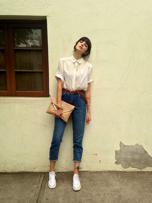 Cute Hipster Outfits For Girls | Glam is Here