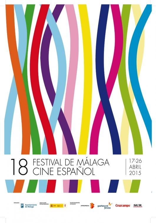 18 Festival de Málaga Cine Español 2015