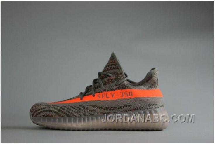 http://www.jordanabc.com/adidas-yeezy-350-boost-for-sale-forum-logopedyczne-shoes.html ADIDAS YEEZY 350 BOOST FOR SALE FORUM LOGOPEDYCZNE SHOES Only $86.00 , Free Shipping!