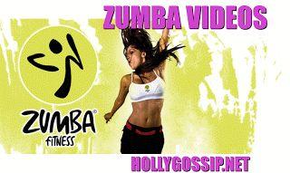 Natalia Oreiro - Cambio Dolor   Salsa   Zumba Fitness 2017 http://ift.tt/2oCdXZV