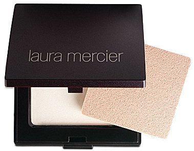 laura mercier Laura Mercier Smooth Focus Pressed Setting Powder - Shine Control