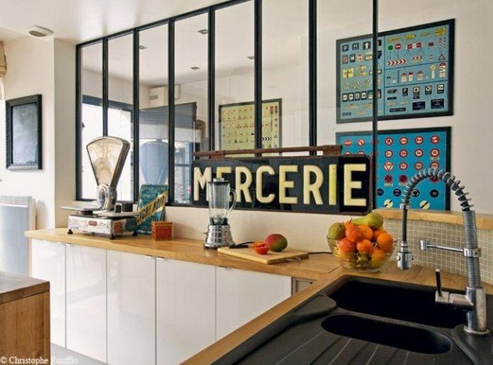 Decandyou. Ideas de decoración y mobiliario para el hogar, estilos y tendencias.Blog de decoración.: Cerramientos acristalados.