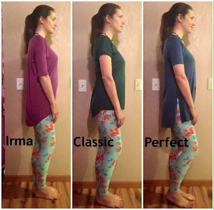 25 Best Ideas About Lularoe Classic Tee Sizing On Pinterest Lularoe Classic Tee Lularoe Size