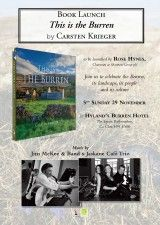 News :: Book launch: This is the Burren - The Collins Press: Irish Book Publisher