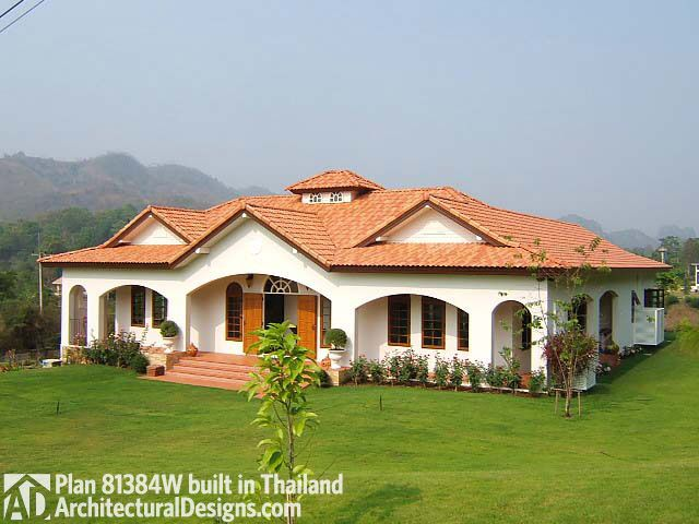 386 best images about house plans with stories on for Best drive under house plans