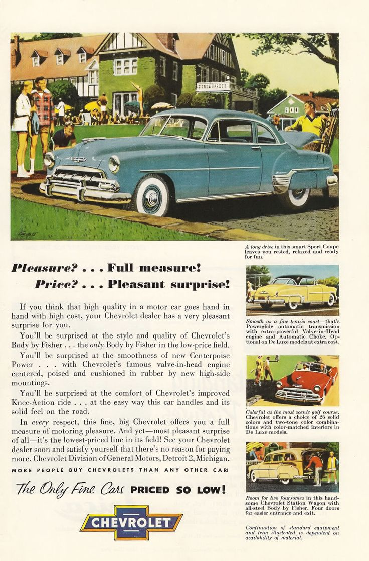 All Chevy 1952 chevy styleline parts : 76 best 1951 & 1952 Chevy's I like. images on Pinterest | Chevy ...