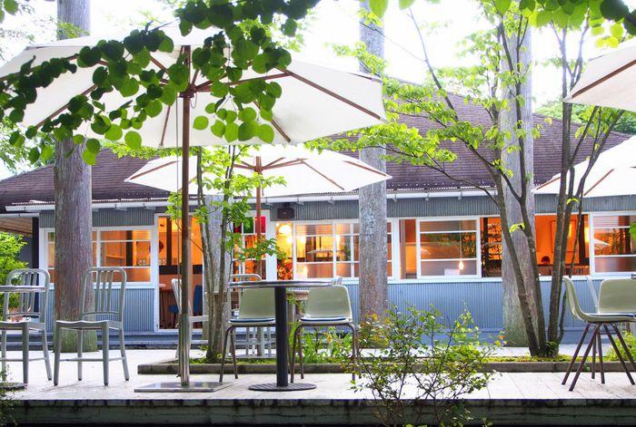 高原に珠玉カフェあり!那須でゆったりカフェめぐり♪ おすすめの11店 | キナリノ