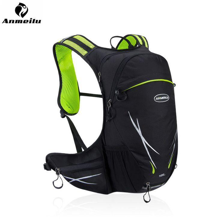 Дропшиппинг рюкзак combo заказать phantom 4 pro в назрань