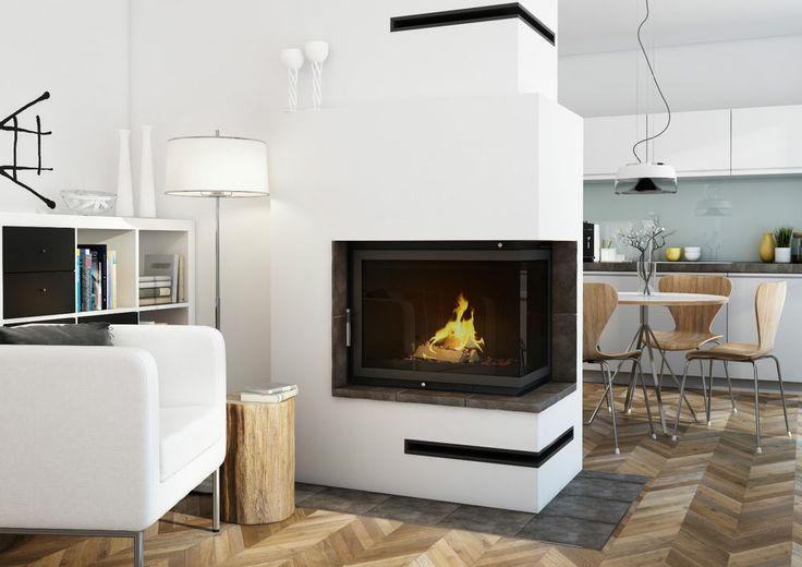 1000 Ideas About Wood Burning Stove Insert On Pinterest Potbelly Stove Wood Stove Surround