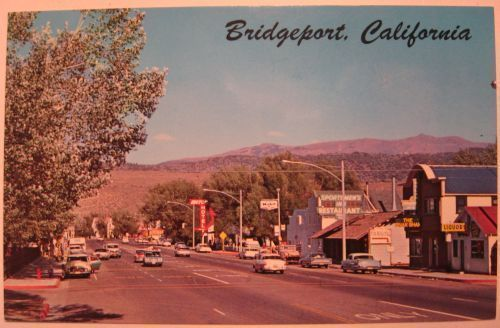 Best 25 Bridgeport Ca Images On Pinterest Sierra