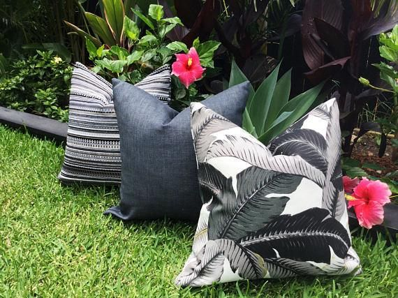Cochem Summer Cushions - Pin for Inspo!
