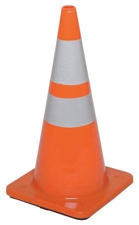 Value Brand Traffic Cone In 2020 Orange Color Lava Lamp