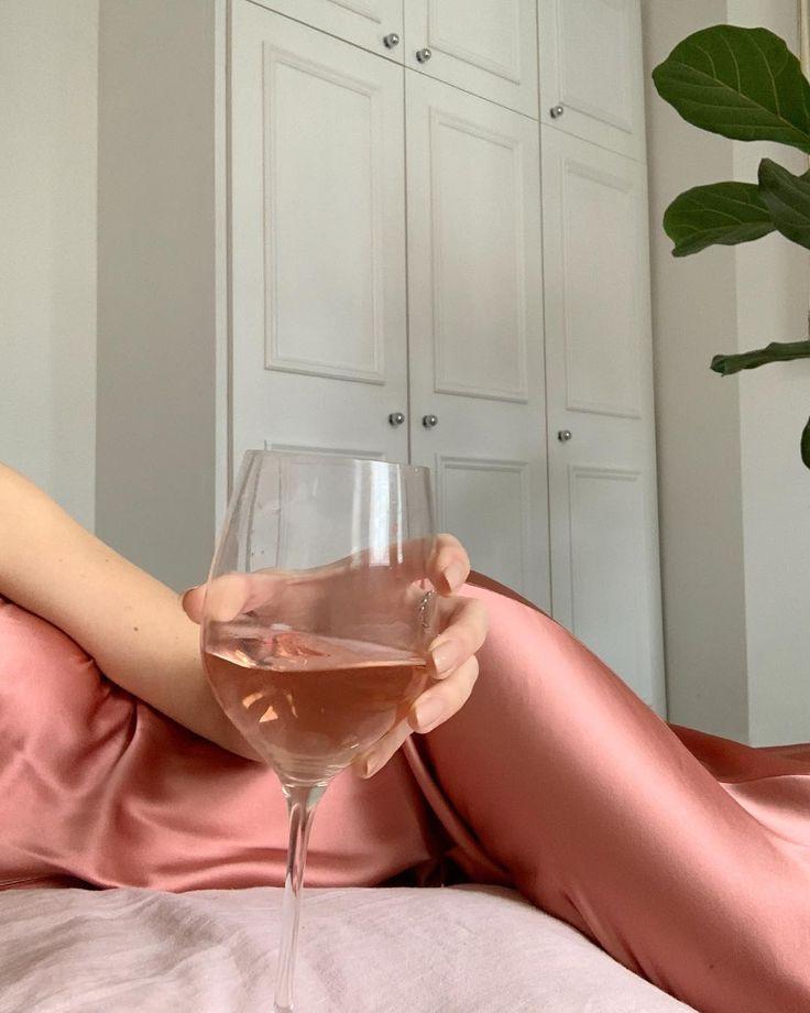 """Masha ✨ on Instagram: """"La vie en rose 💫"""""""