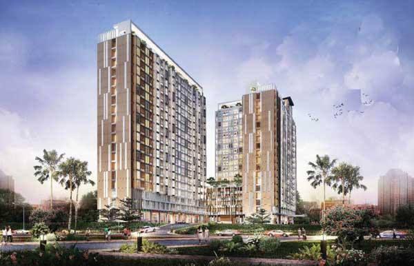 Hunian di Ciledug Terdongkrak Infrastruktur Baru   01/11/2015   Housing-Estate.com, Jakarta - Ciledug, Kota Tangerang, Banten, bakal jadi primadona baru. Kawasan yang dikenal dengan kemacetannya karena banyaknya pusat perdagangan, seperti Pasar Ciledug, CBD Ciledug, ... http://propertidata.com/berita/hunian-di-ciledug-terdongkrak-infrastruktur-baru/ #properti #jakarta #apartemen #tangerang #serpong #cbd #bandara #alam-sutera #bintaro #pondok-indah