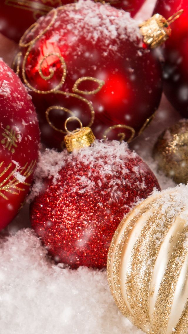 1000  images about christmas cell phone wallpaper on