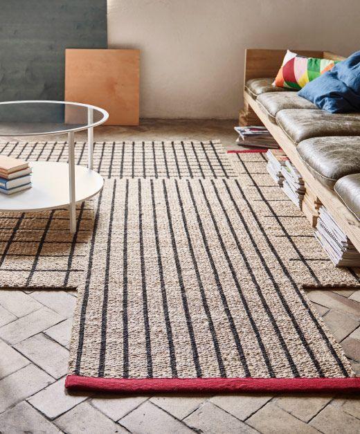 167 best images about ikea textilien kissen co on pinterest bed linens und and ikea ps. Black Bedroom Furniture Sets. Home Design Ideas