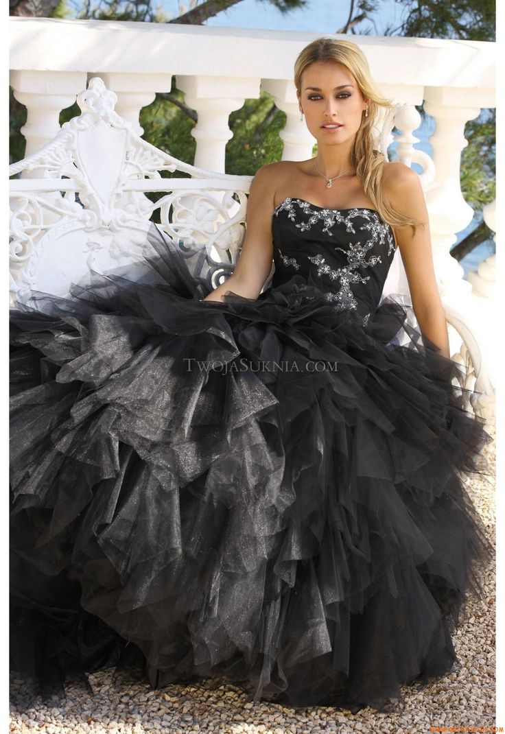 abiti da sposa Ladybird 73019LX 2013