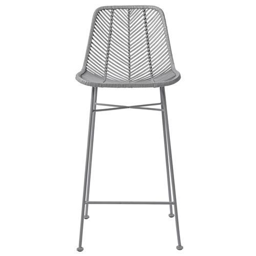 15 best Meubles images on Pinterest Bar stools, Furniture and Metal