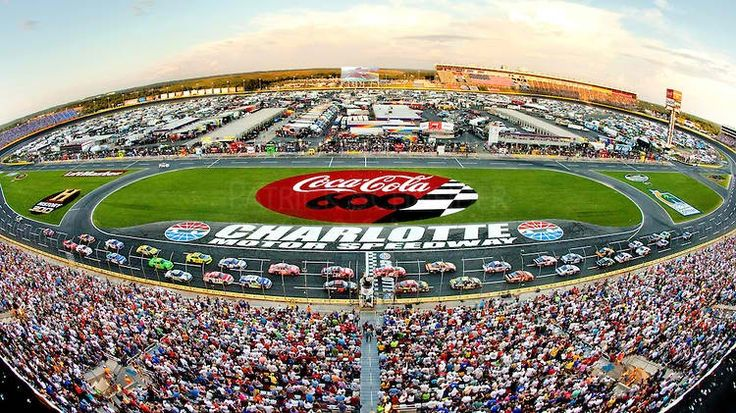 28 best watch formula 1 streaming online images on for Charlotte motor speedway ticket office