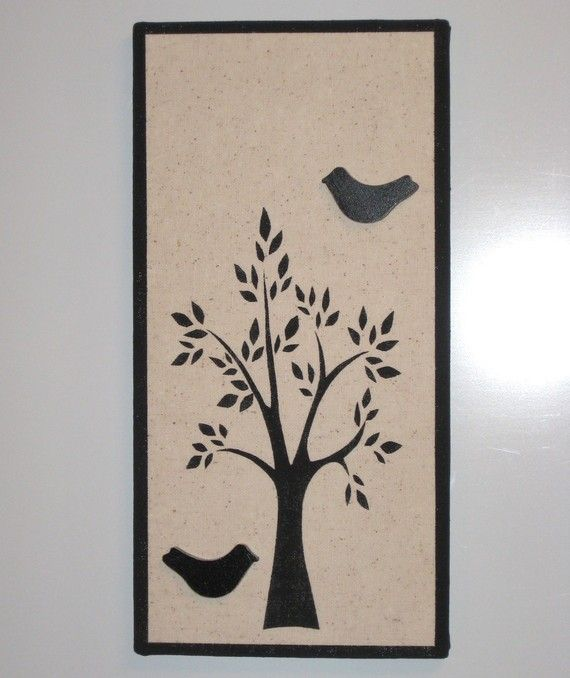 1000+ images about Bulletin boards on Pinterest | Tree ...