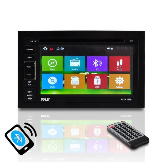 Car Navigation-Buy Cars With Navigation From Quality Car Audio, GPS Car Units,Car Multimedia Navigation System choosing the best at  Quality Car Audio | qualitycaraudio.com Store