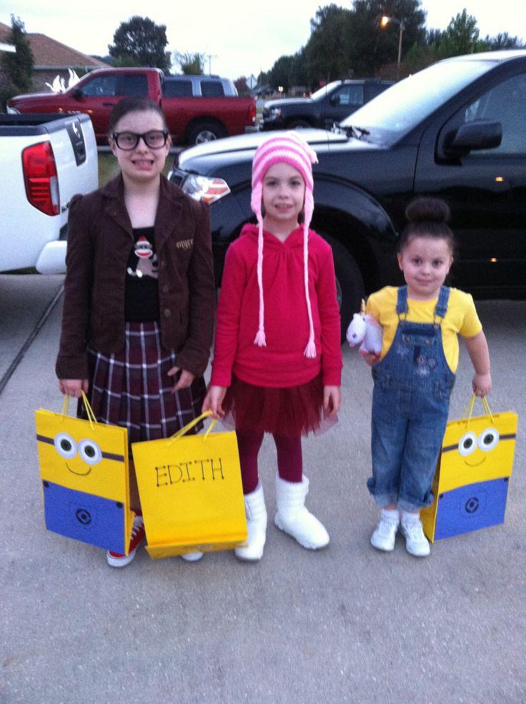 Children S Halloween Costume Ideas