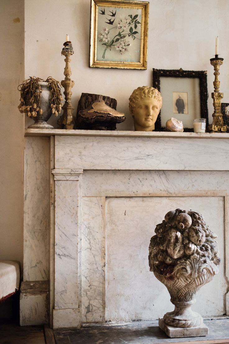 15065 best rustic elegance images on pinterest home
