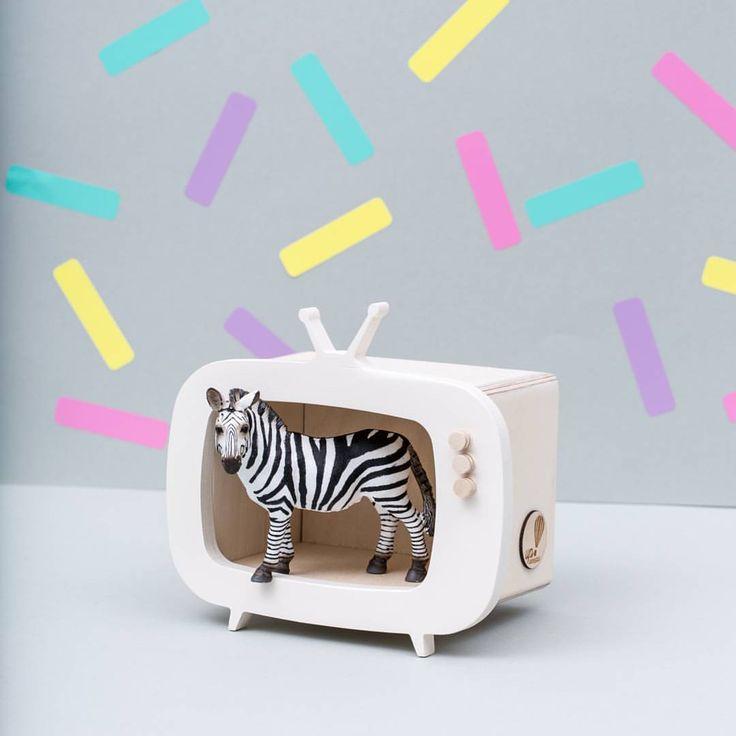 UpWarsaw.com, handmade design for kids, photo dinnershow.studio