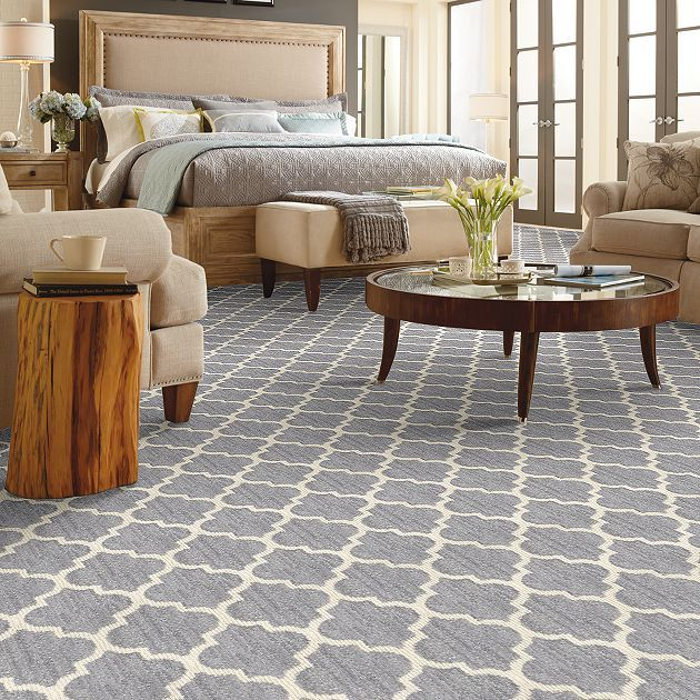 Shaw Carpet Decadent - for stair runner | Textiles | Shaw carpet, Carpet, Carpet colors