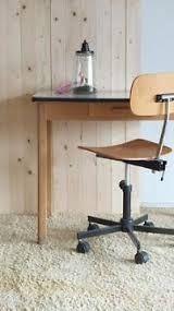 hippe formica tafel - Google zoeken