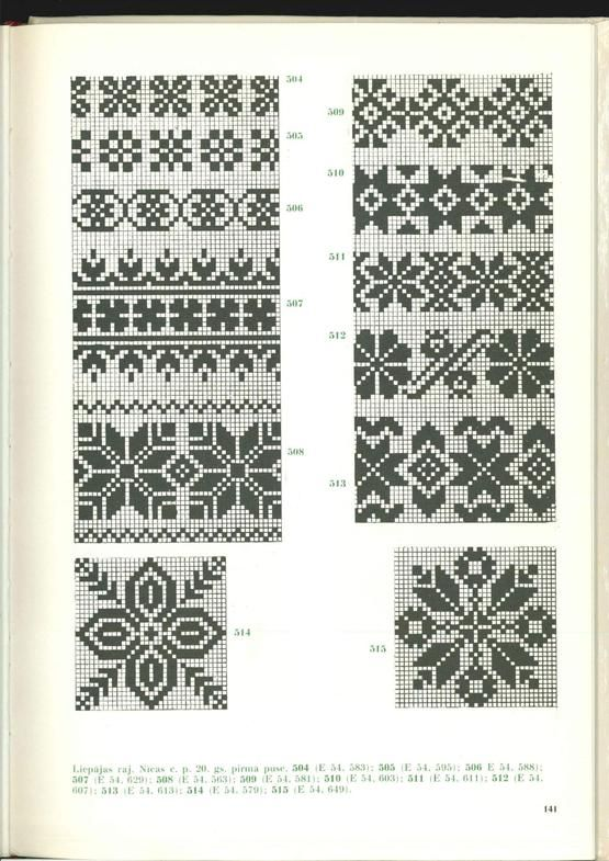 1919 best Fair isle images on Pinterest | Color charts, Embroidery ...