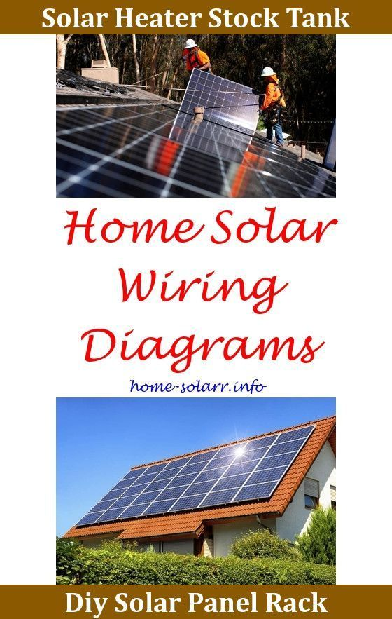 Information On Solar Panels For Your Home How To Build Solar System on home heating wiring diagram, home light wiring diagram, home electrical wiring diagram, home generator wiring diagram, home security wiring diagram, home internet wiring diagram, home solar power diagram, home electric wiring diagram, home stereo wiring diagram, home hvac wiring diagram, home lighting wiring diagram, home entertainment wiring diagram, home power wiring diagram, home heat wiring diagram,