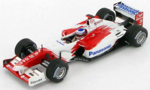 Toyota-Presentation-Car-Olivier-Panis-2003-1-43