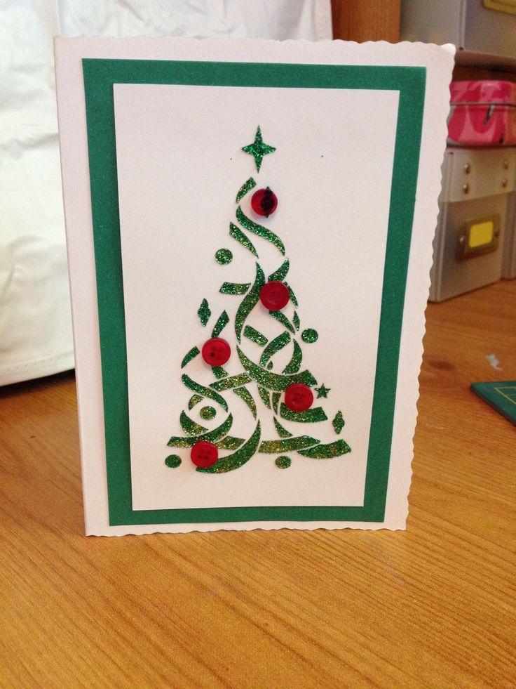 christmas cards: pinterest.com/pin/392446555001821198