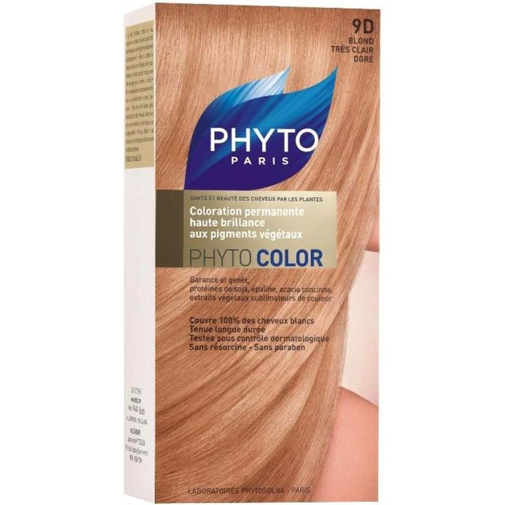 Phyto Color Bitkisel Saç Boyası Açık Sarı Dore 9D ürünü hakkında daha detaylı bilgiye sahip olmak için www.narecza.com adresini ziyaret edebilirsiniz.