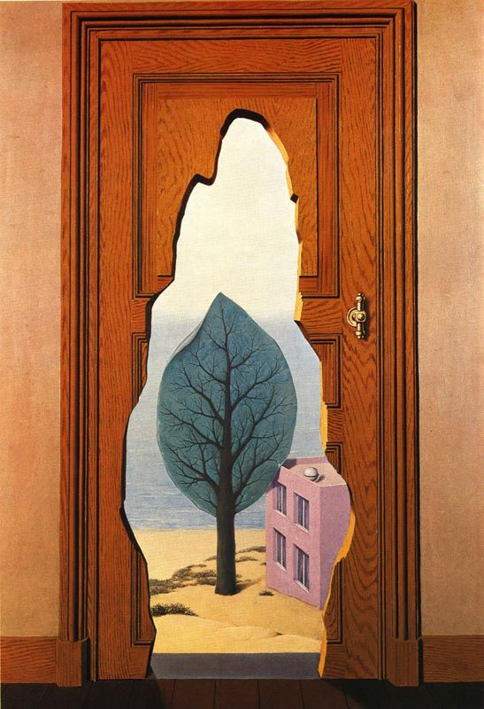 336 best images about rene magritte on pinterest