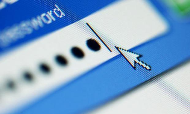 Comment rendre nos mots de passe inviolables