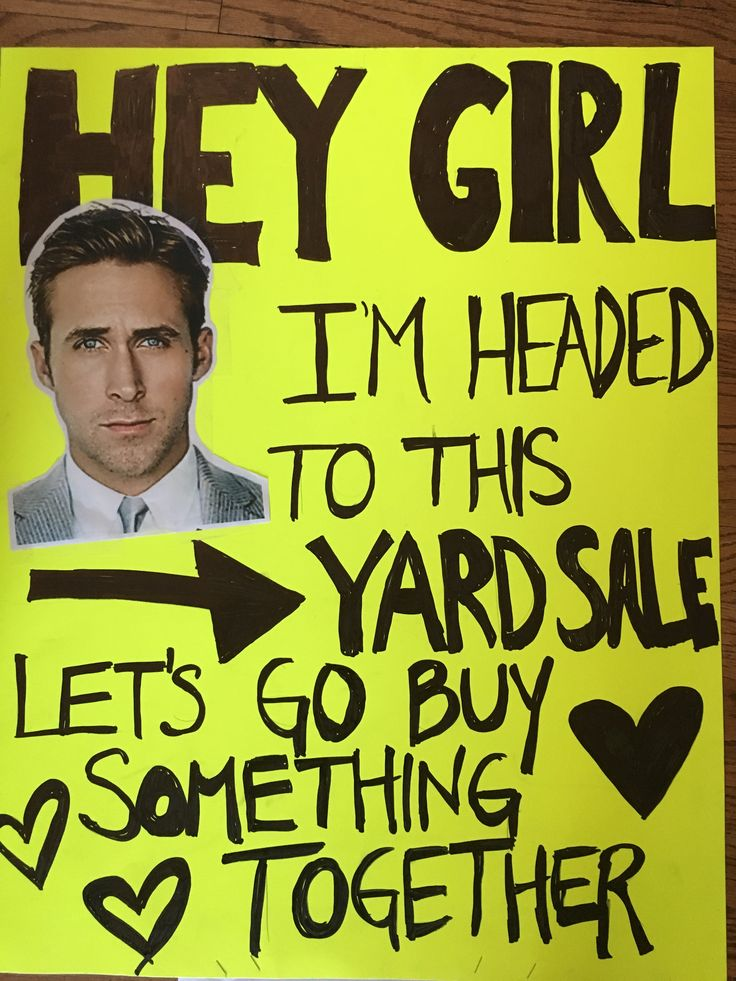 Funny Yard Sale Meme : Best funny garage sale signs images on pinterest yard