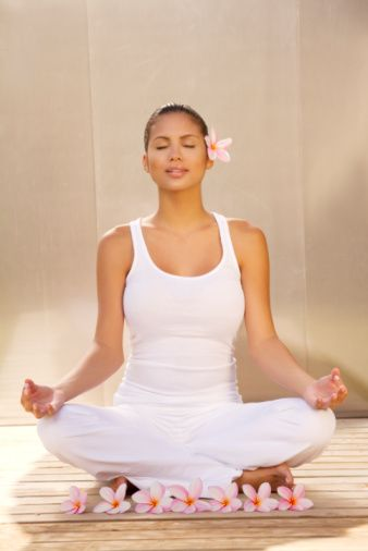 Yoga For Weight Loss – Other Benefits on Health. yoga helps you establish a good connection between your body and your mind. There is much more to yoga for weight loss than just the physical positions, which make you supple and strong.