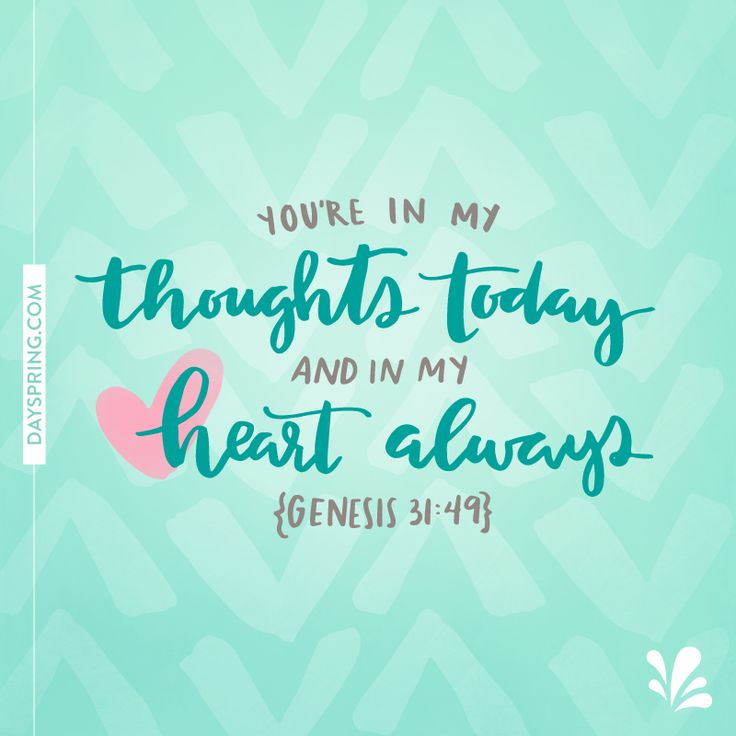35 Best Free Ecards Images On Pinterest