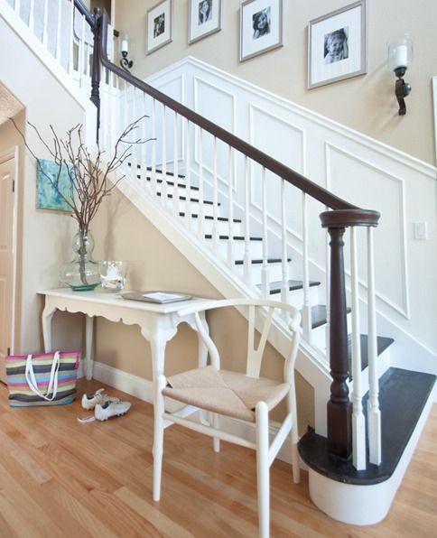 Best 25+ Taupe paint colors ideas on Pinterest | Bedroom paint ...