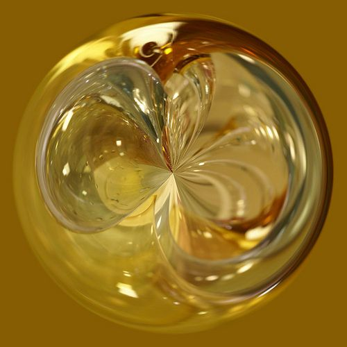 """https://flic.kr/p/7wVbLN 