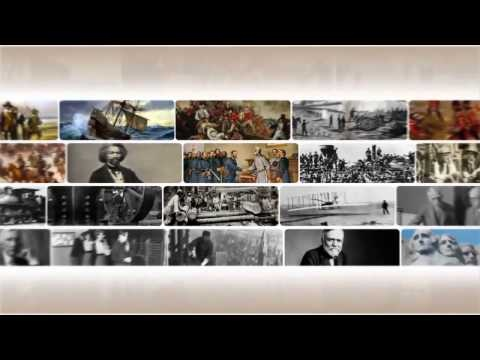American Heritage Online Course offered for FREE from Hillsdale College