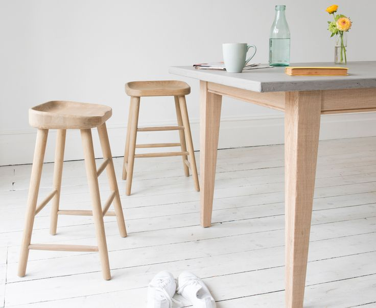 4 stools for kitchen island