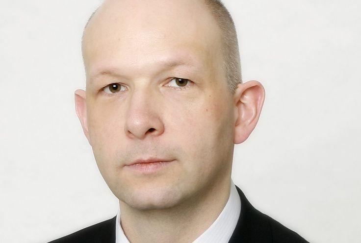 Gunnar Andreassen - Talerlisten