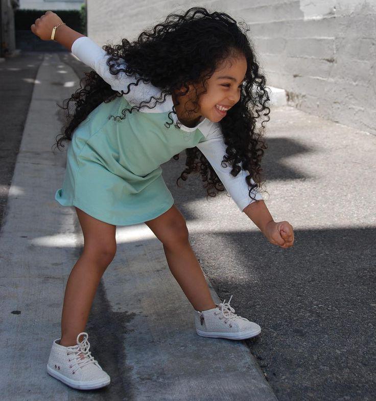 """7 693 bronzés, 110 commentaires – Happyfeetvt (@happyfeetvt) sur Instagram: """"# …   – Дети"""