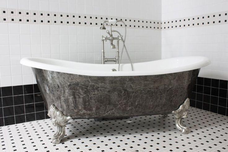 25 Best Tub Faucet Ideas On Pinterest Shower Plumbing Shower Faucet Repai