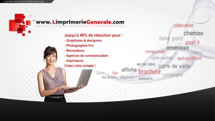 www.limprimeriegenerale.com