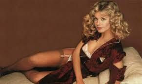 Image result for glynis barber