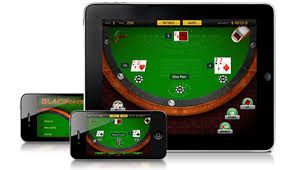 iPad's and mobile casinos are a match made in heaven with smooth, intense and high quality graphics on a screen that's big enough. Casino ipad is portable and comfortable to play games anytime,anywhere. #casinoipad  https://mobilecasinogames.co.nz/ipad/